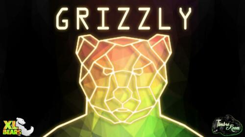 grizzly2018